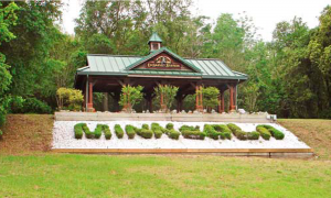 Minneola Florida