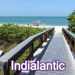 Indialantic Florida Homes for Sale
