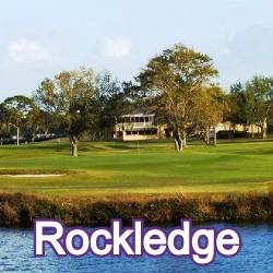 Rockledge Florida Homes for Sale