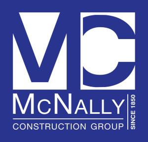 McNally Homes Orlando