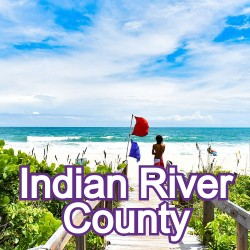 Indian River County Florida Homes for Sale