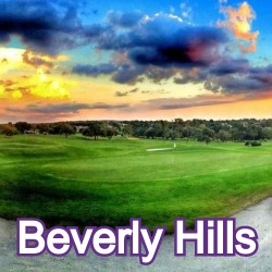 Beverly Hills Florida Homes for Sale