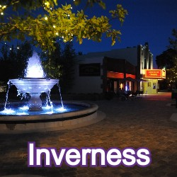 Inverness Florida Homes for Sale