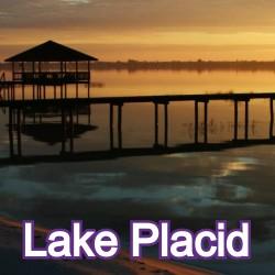 Lake Placid Florida Homes for Sale