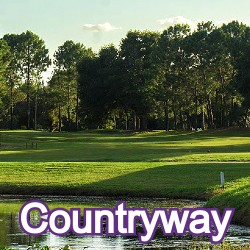 Countryway Florida Homes for Sale