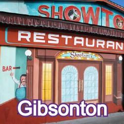 Gibsonton Florida Homes for Sale