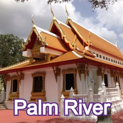Palm River Florida Homes for Sale