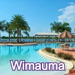 Wimauma Florida Homes for Sale