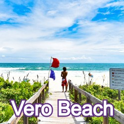Vero Beach Florida Homes for Sale