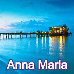 Anna Maria Florida Homes for Sale