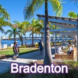 Bradenton Florida Homes for Sale