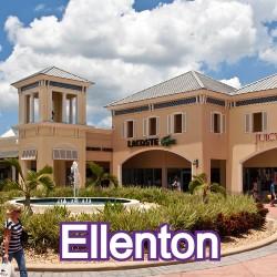 Ellenton Florida Homes for Sale
