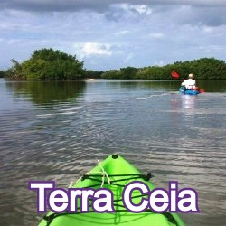 Terra Ceia Florida Homes for Sale