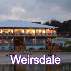 Weirsdale Florida Homes for Sale