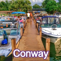 Conway Florida Homes for Sale