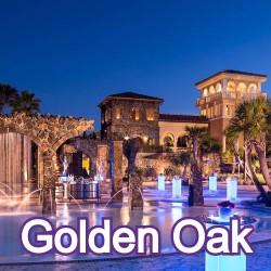 Golden Oak Florida Homes for Sale