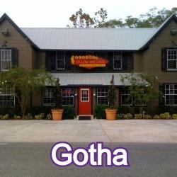 Gotha Florida Homes for Sale
