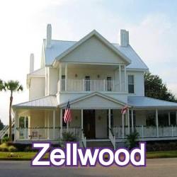Zellwood Florida Homes for Sale