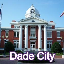 Dade City Florida Homes for Sale