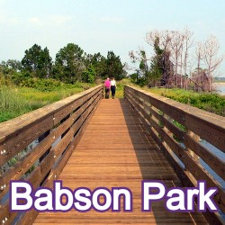Babson Park Florida Homes for Sale