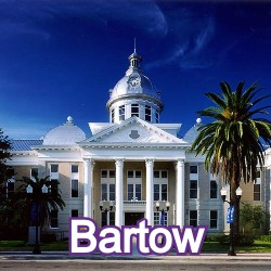 Bartow Florida Homes for Sale