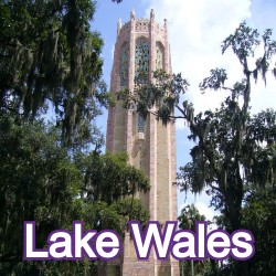 Lake Wales Florida Homes for Sale