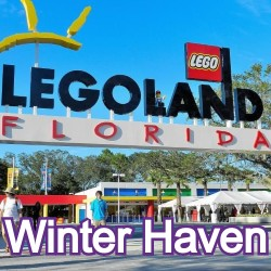 Winter Haven Florida Homes for Sale