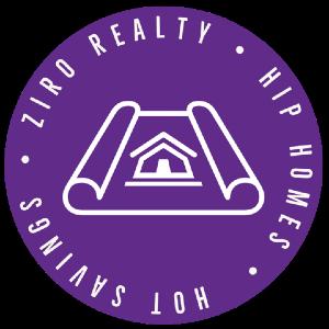 Orlando Home Builders