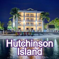Hutchinson Island Florida Homes for Sale