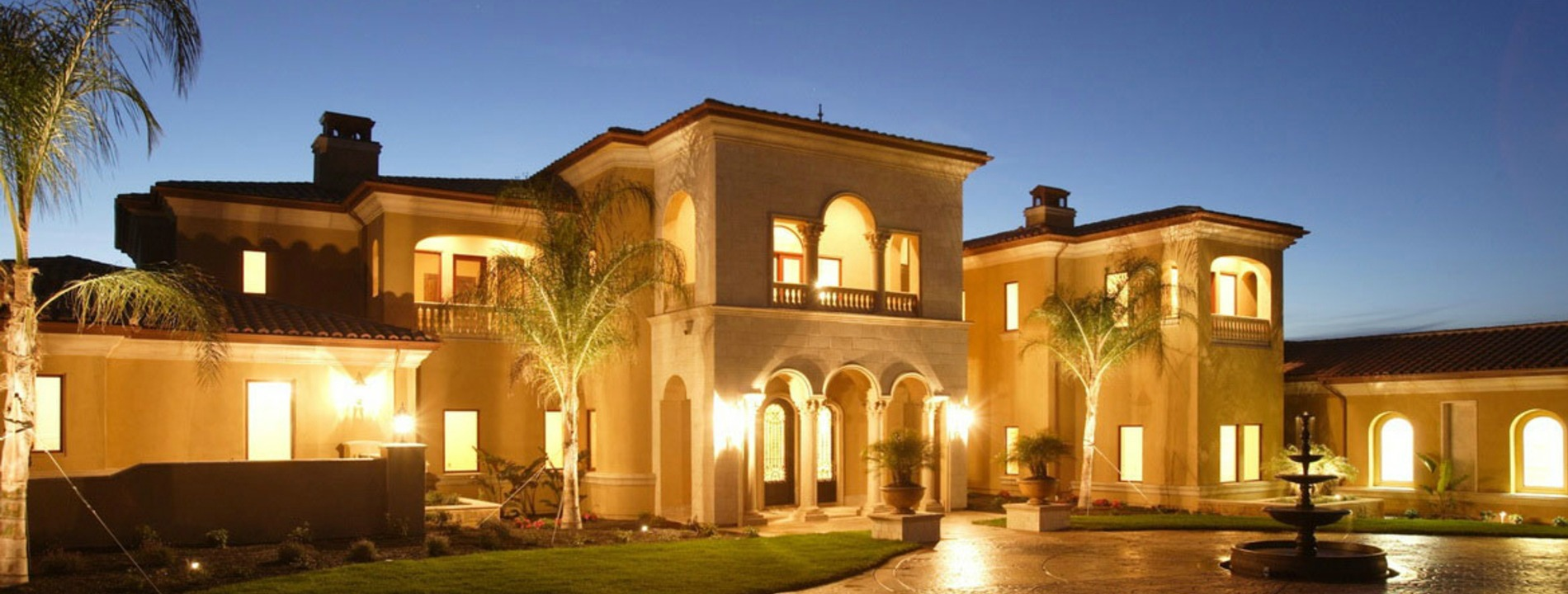 Buying a SW Florida Home | Florida Property Hunt
