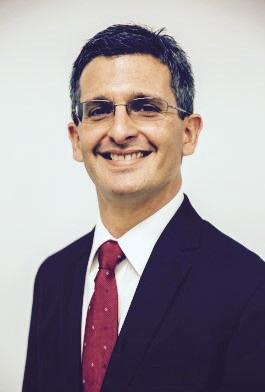 Joel Rodriguez Aleman, Realtor®
