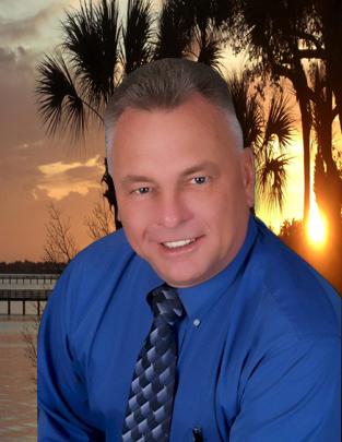 Craig Flormann