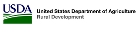USDA Rural Development Loans