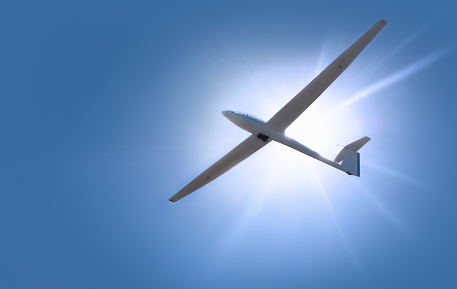 See planes near Suffolk homes and Long Beach real estate.