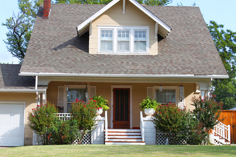 Search West Babylon real estate and West Babylon homes.