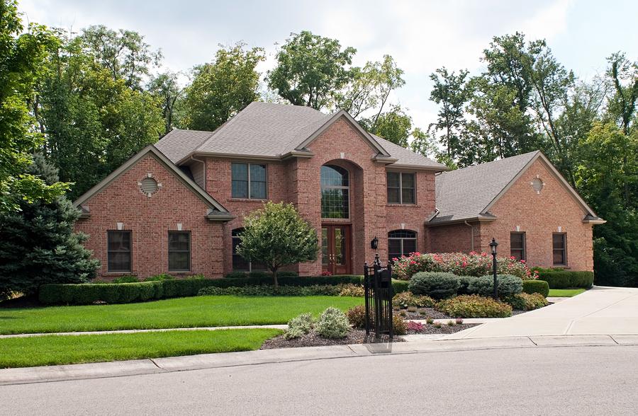 Search Babylon Village real estate and find Babylon Village homes.