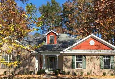 Ameliawood Real Estate