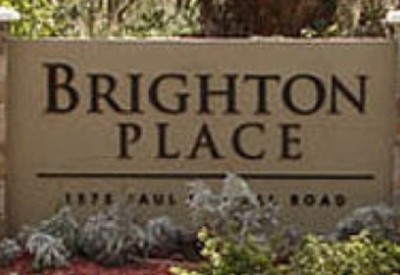 Brighton Place Real Estate