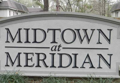 Midtown at Meridian Real Estate