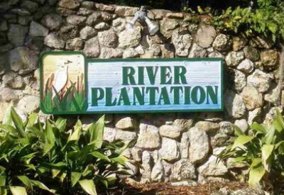 River Plantation Real Estate