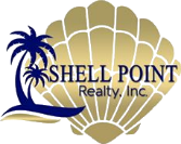 View Shell Point FL Real Estate Listings