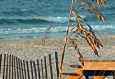 St. George Island FL Real Estate