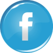 Wellington Realtor Facebook Button
