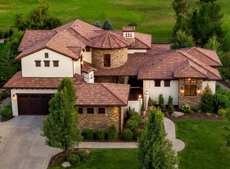 Fort Collins Real Estate by Joyce Blog