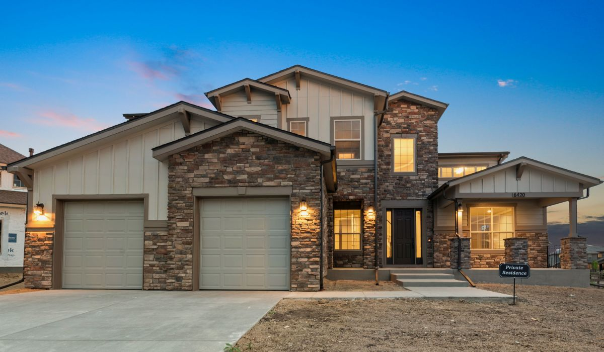 6420 Windbreak Ct, Fort Collins, CO 80528