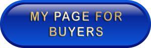 Fort Collins Realtor Buyers Agent