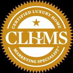 Certified_Luxury_Home_Marketing_Specialist