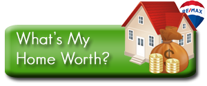 How Much is My House Worth - Instant Property Valuation
