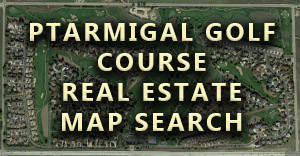 Ptarmigan Golf Course Homes For Sale Map Search