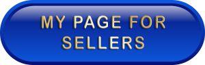 Fort Collins Realtor Sellers Agent